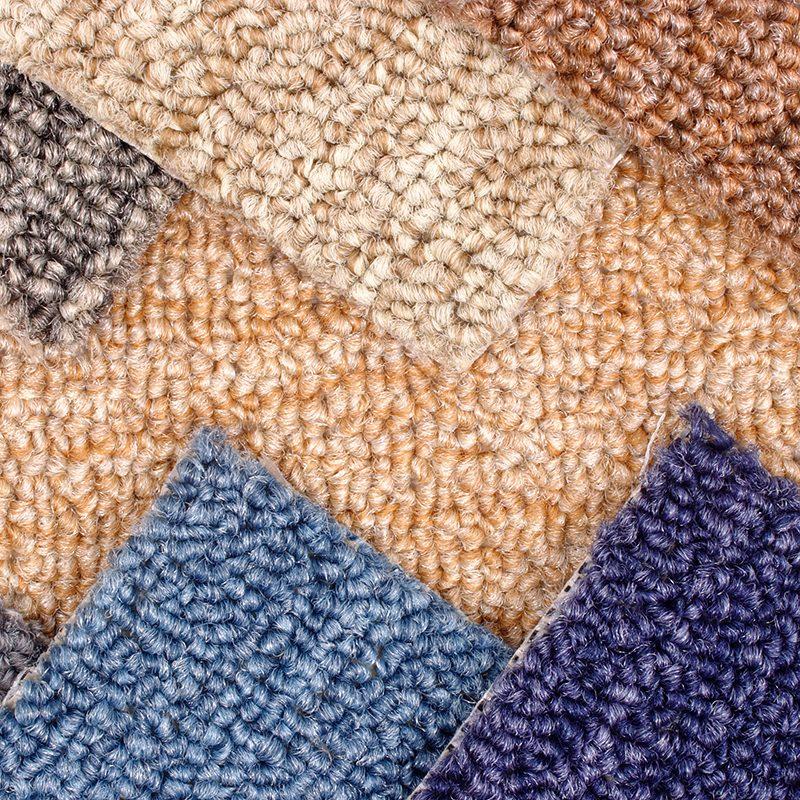 Carpet Buying Warehouse