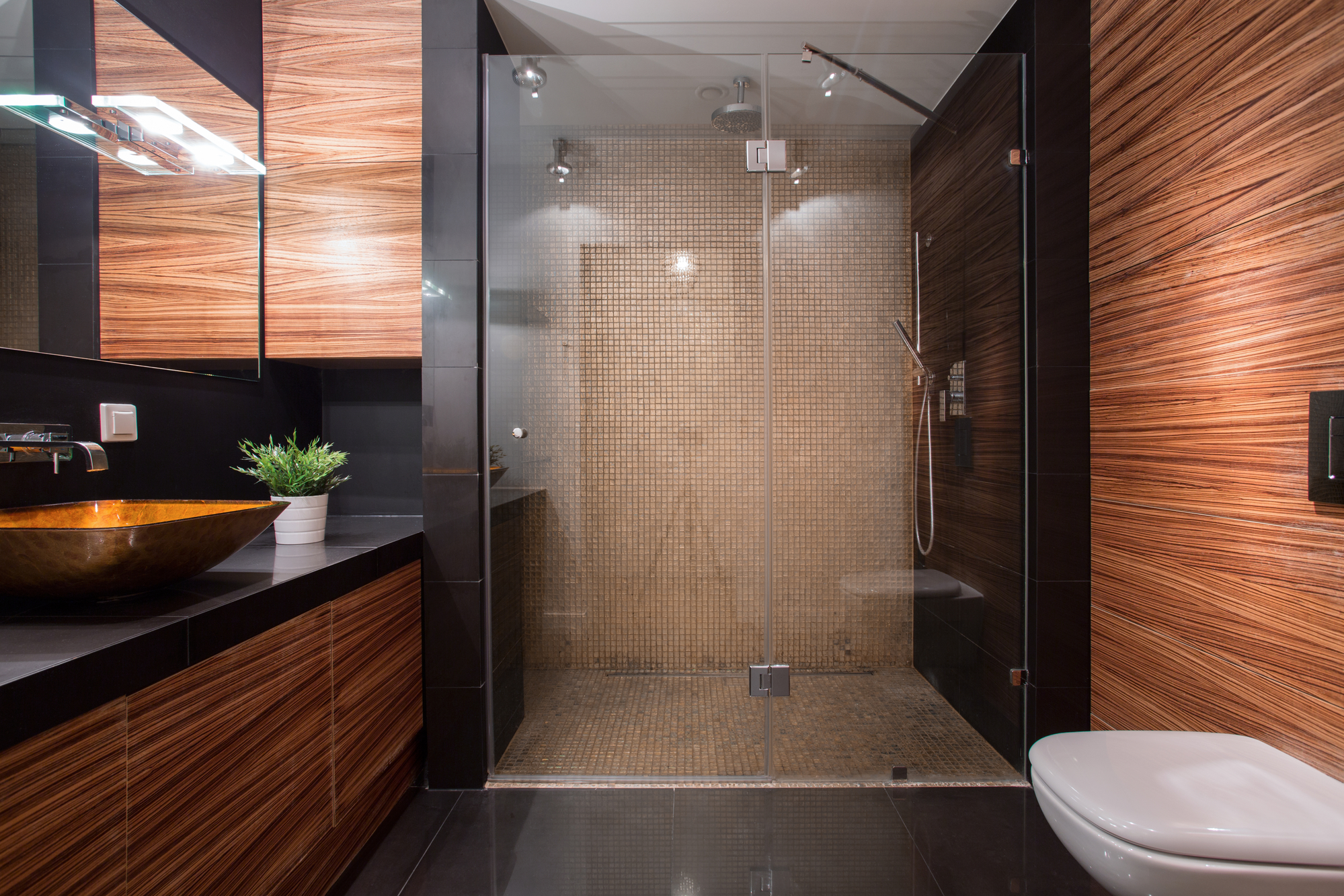costs on las angie to a s list remodel how htm money bathroom save articles vegas