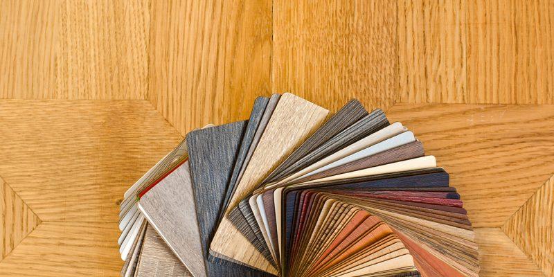 Hardwood Flooring Sales in Las Vegas
