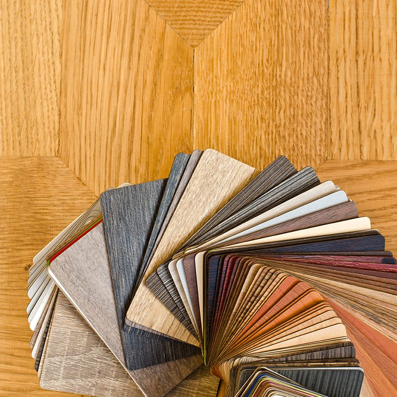 Hardwood Flooring Sales in Las Vegas