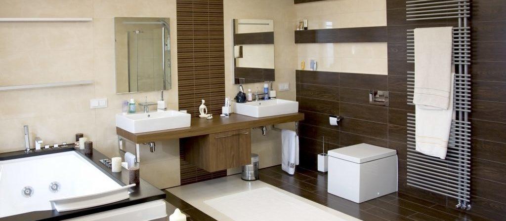 In Style Flooring And Design U2013 Las Vegas Flooring, Kitchen ...