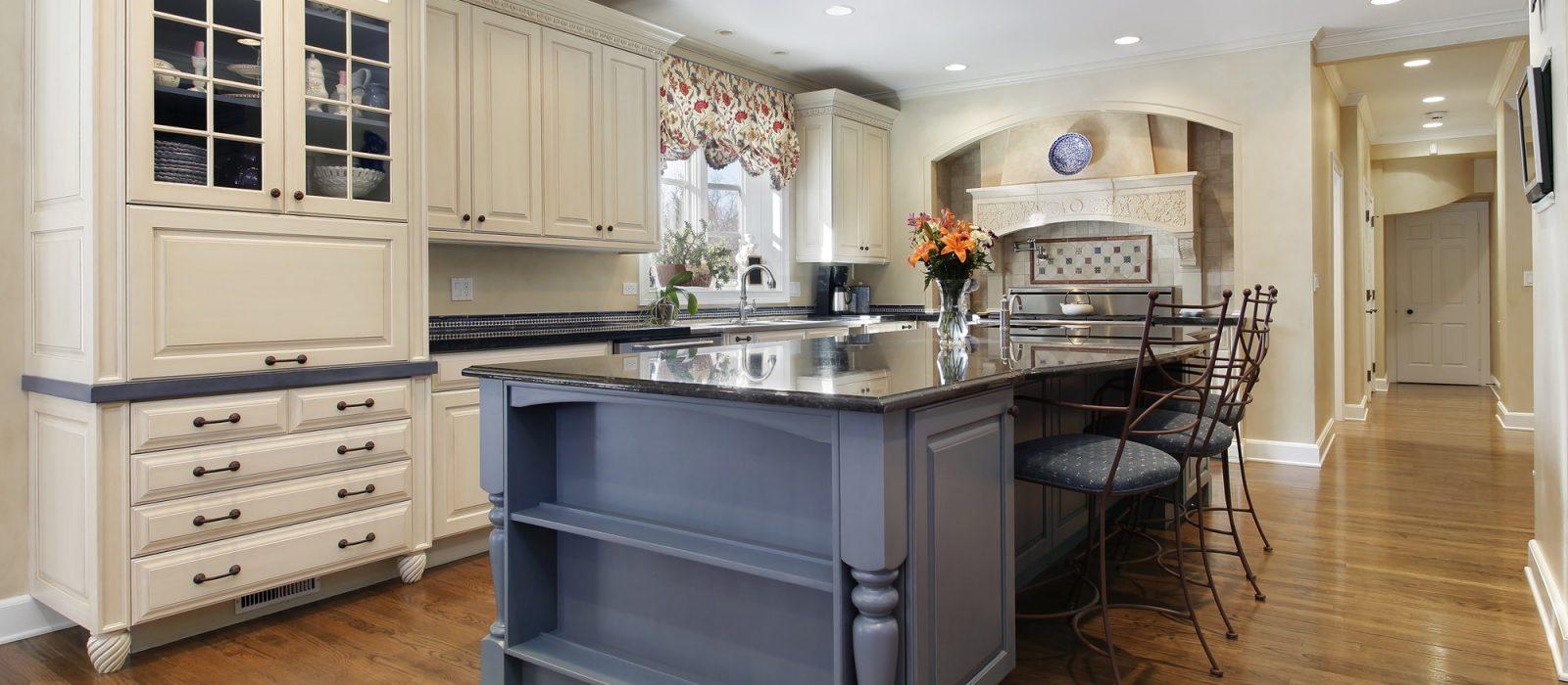 In Style Flooring And Design Las Vegas Flooring Kitchen