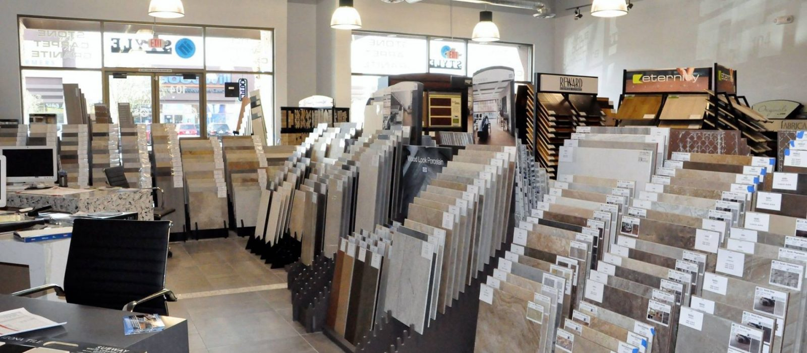 carpet stores las vegas visit our design center in style flooring and las vegas flooring kitchen bath