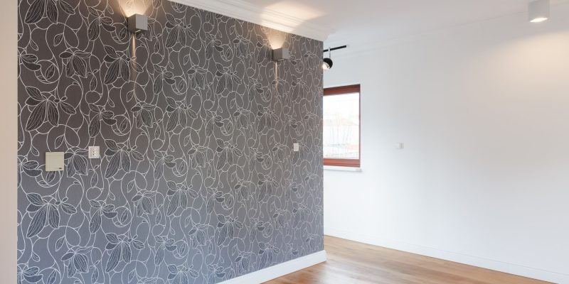 Some People Automatically Gravitate Toward Wallpaper For Their Application Of Choice And With A Single Available In Such Wide Variety