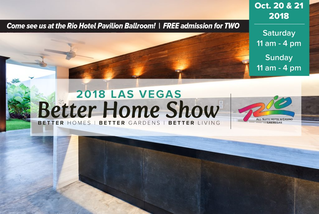 InStyle Flooring Featured at Better Home Show